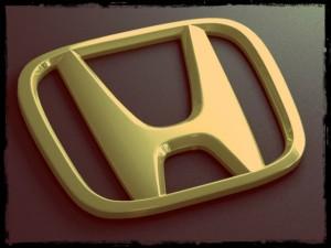 Honda: Интересные факты