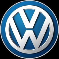 Volkswagen: интересные факты