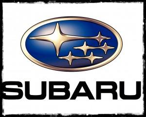 Subaru: Интересные факты