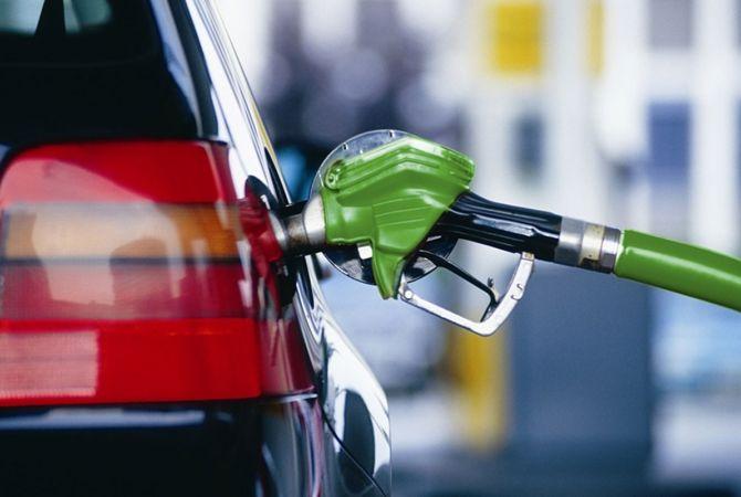Экономичность - один из факторов автомобиля будущего