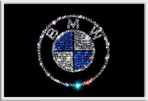BMW: Интересные факты