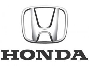 хонда