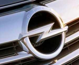 Opel: интересные факты