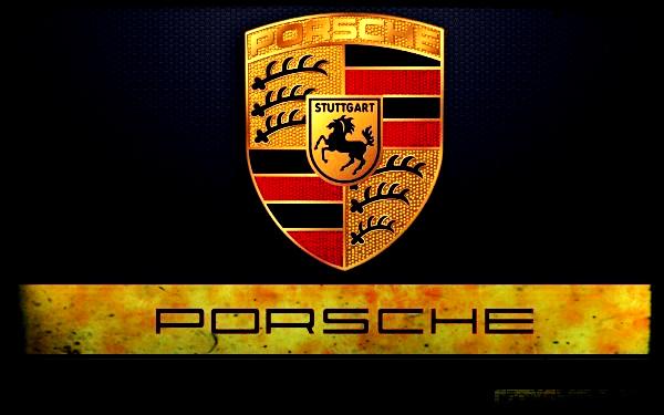 Porsche: Интересные факты