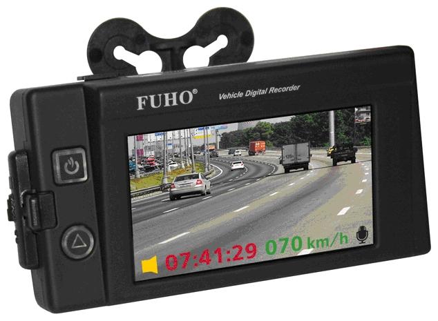 FUHO AVITASG1022