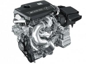 Турбированный двигатель имеет как свои преимущества так и свои недостатки