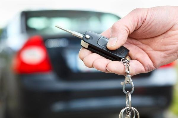 Как выбрать автосигнализацию для автомобиля