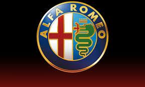 Alfa Romeo интересные факты