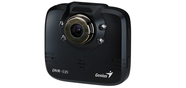 Как выбрать видеорегистратор 2015