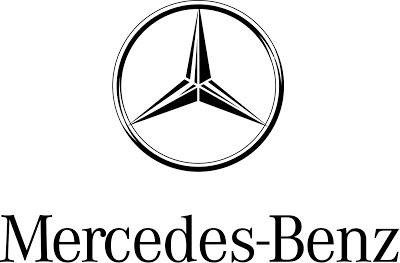 DaimlerBenz