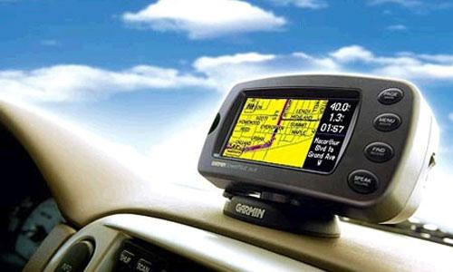 Какой навигатор купить в машину отзывы 2015