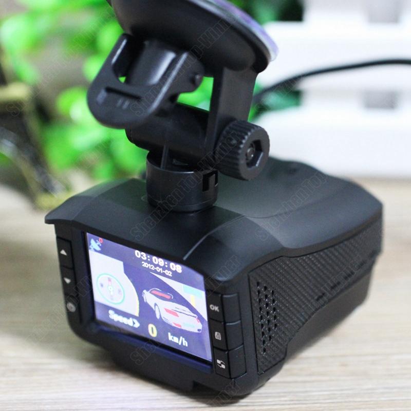 Видеорегистратор с антирадаром новинки 2015 цены