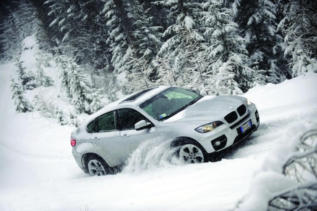 Зимние шины какие лучше выбрать рейтинг
