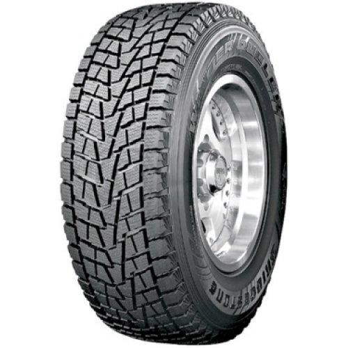 Bridgestone Blizzak DM-V2