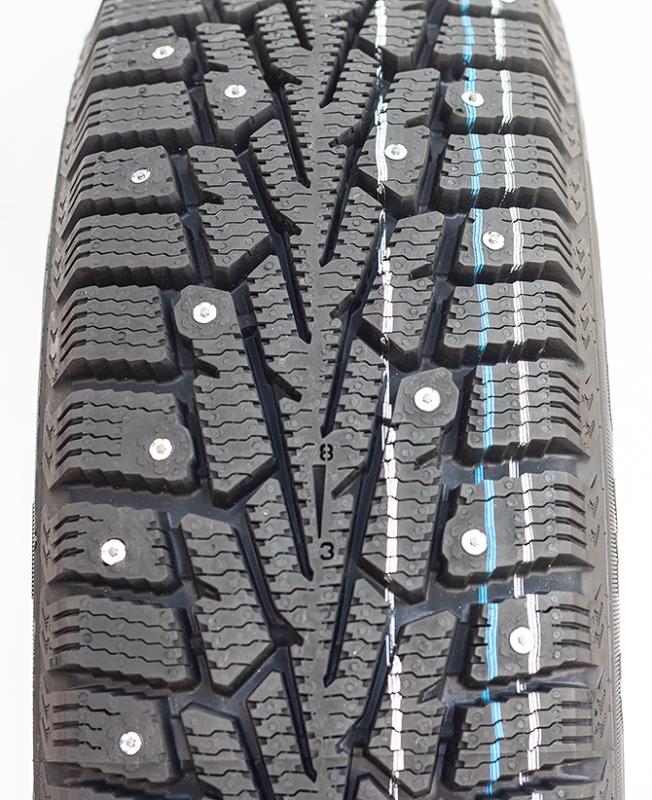 Зимние шины Cordiant Snow Cross Характеристики, фото и цены