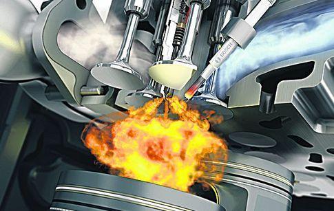Преимущества и недостатки дизельного автомобильного двигателя