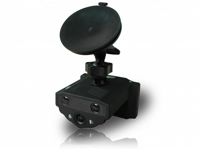 Stealth MFU 610