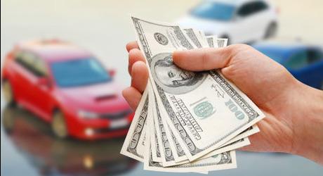 Данная сфера автомобильного бизнеса является высоконкурентной