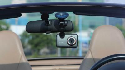 Как выбрать видеорегистратор для автомобиля главная дорога