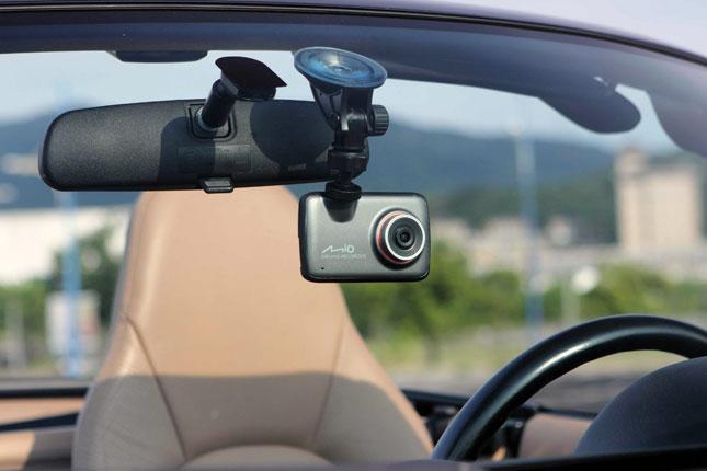 Видеорегистратор авто как выбрать