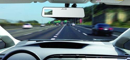 Видеорегистраторы автомобильные какие лучше цена