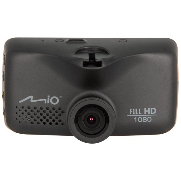 Видеорегистратор Mio Mivue 626 цена. Отзывы