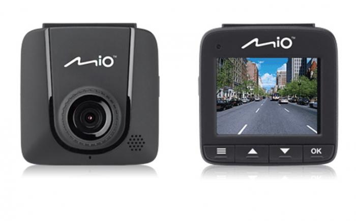 Видеорегистратор Мио 600 отзывы владельцев. Цена