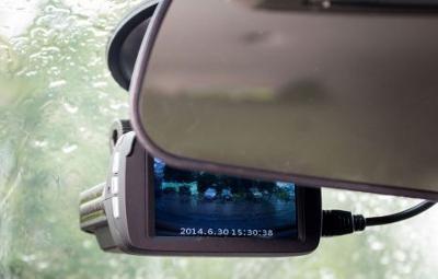 Радар-детекторы с видеорегистратором рейтинг 2016