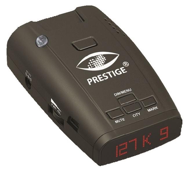 Prestige RD-301