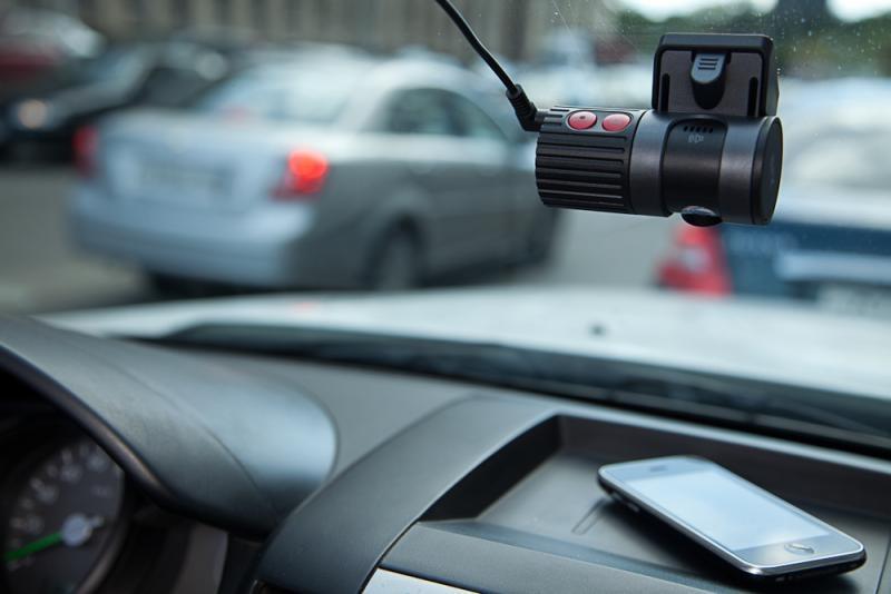 Автомобильный видеорегистратор рейтинг по соотношению цена и качество
