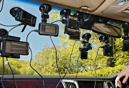 Видео регистраторы с функцией антирадар автомобильные дешевые