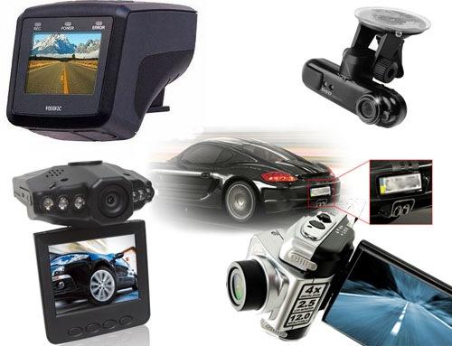 Видеорегистраторы автомобильные какие лучше отзывы цены 2016г