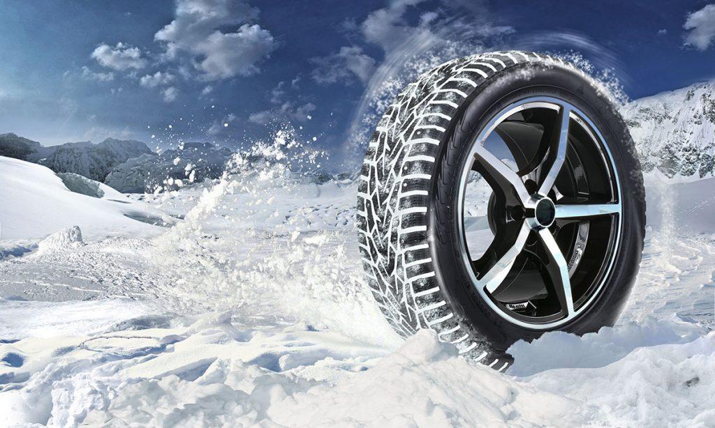 Какие шины лучше купить на зиму отзывы 2016