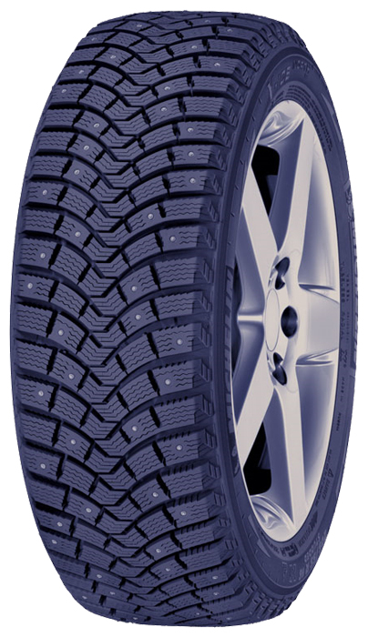 Michelin X-Ice North XIN2