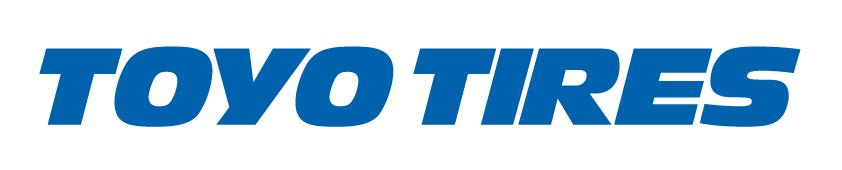Зимние шины Тойо отзывы владельцев