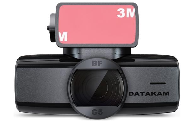Видеорегистратор Датакам G5 цена отзывы