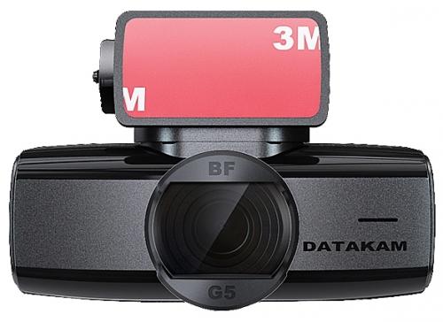 DATAKAM G5-CITY BF PRO