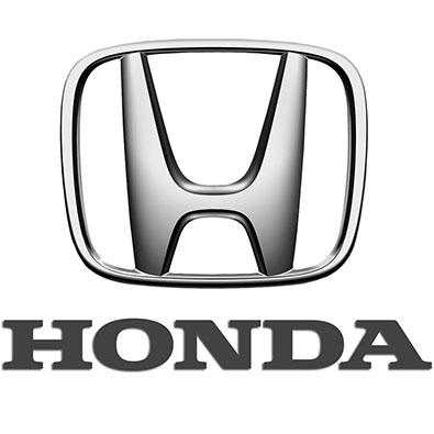 Автомобиль Хонда все модели и цены