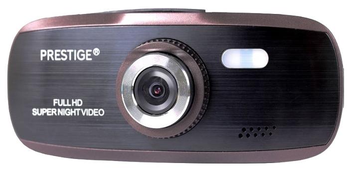 Prestige DVR-390