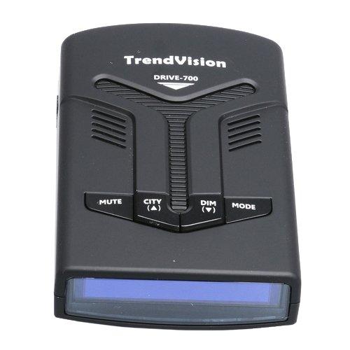 TrendVision Drive-700