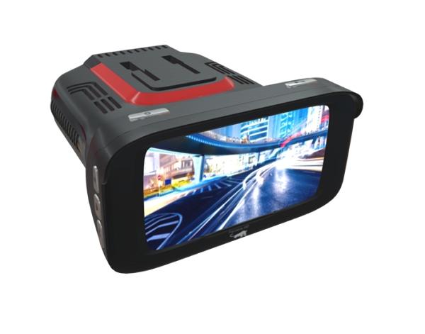 Pantera-HD Combo A7 X Plus: