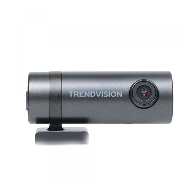 TrendVision Tube