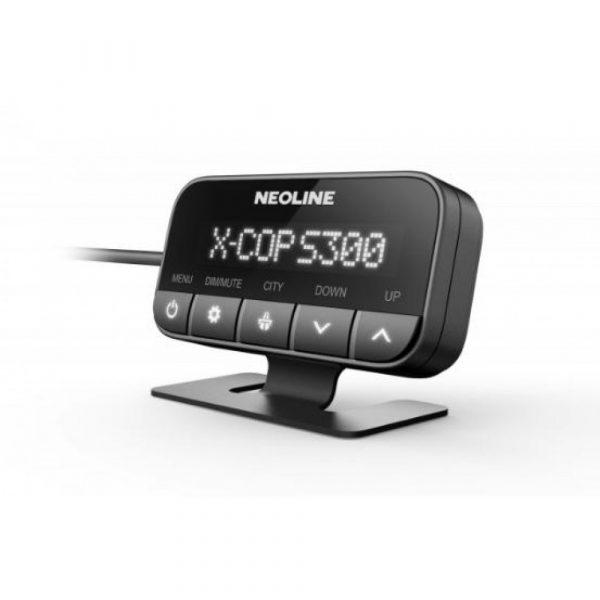 Neoline X-COP S300
