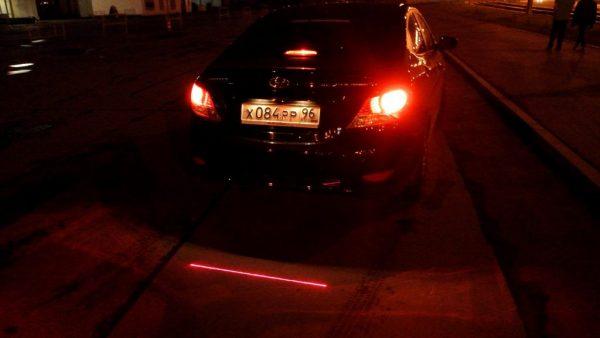 avto 107