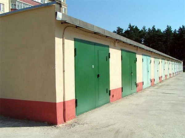 garazh 2