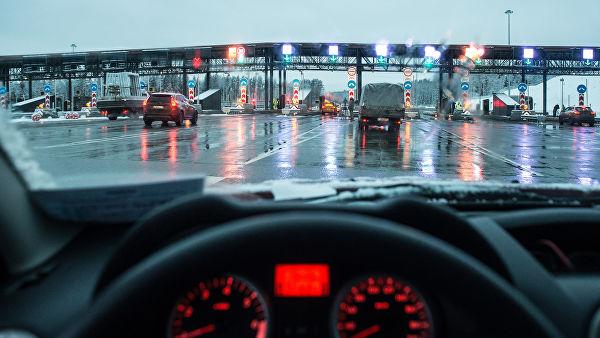 Увеличение скоростного лимита. Какая новая разрешённая скорость?
