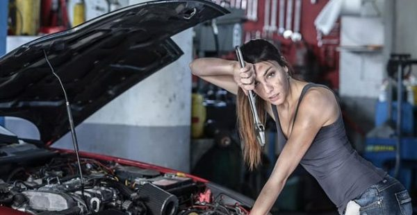 things to take note on car servicing 3