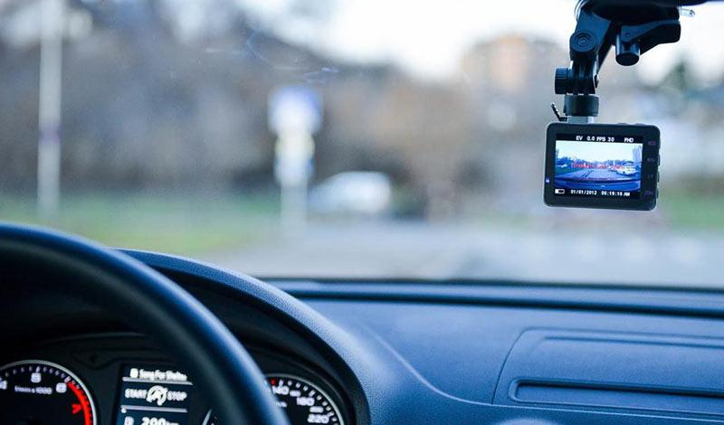 видеорегистратор автомобильный ritmix avr 455