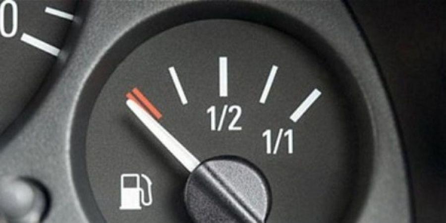 Как при помощи обычной сигареты снизить топливный расход и ликвидировать некоторые проблемы с мотором?